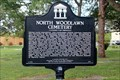 Image for North Woodlawn Cemetery