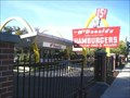 Image for FIRST - McDonald's Restaurant - Des Plaines, IL