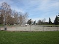 Image for Las Animas Park Dog Park - Gilroy, CA