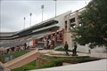 Image for Darrell K. Royal-Texas Memorial Stadium -- Austin TX