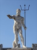 Image for Neptune - Messina, Italy