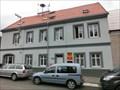Image for Milešov u Lovosic - 411 32, Milešov u Lovosic, Czech Republic