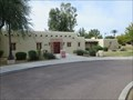 Image for McCullough-Price House - Chandler, Arizona