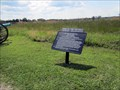 Image for 15th New York Battery - US Battery Marker - Gettysburg, PA