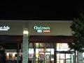 Image for Quiznos - Glen Ellyn