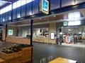 Image for ALDI Store - Noarlunga, SA, Australia