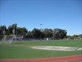 Image for Burlingame High School  Football Field - Burlingame, CA