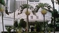 Image for Raffles Hotel - Singapore