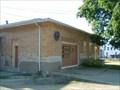 Image for Mazomanie Historical Museum - Mazomanie, Wisconsin