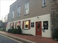 Image for Howard County Police Museum - Ellicott City, MD