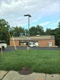 Image for 7/11 - Baltimore Ave. - College Park, MD