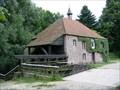 Image for Sint Ursula Watermolen, Leudal, Limburg, NL.