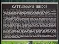Image for Cattleman's Bridge - Grand Teton National Park