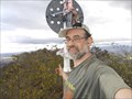 Image for Gloucester trig, NSW