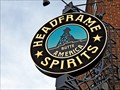Image for Headframe Spirits - Butte, MT