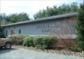 Image for Nicholas Animal Hospital - Summersville, WV