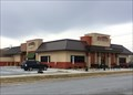 Image for Outback - Baltimore Pike - Bel Air, MD