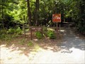 Image for The Blue & Red Trail @ Atsion Recreation Area - Shamong, NJ
