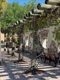 Image for Pergola at Spanish Springs Town Square (South) - The Villages, Florida