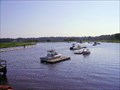 Image for Neponset River Reservation  -  Boston, MA