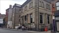 Image for Lloyds No.1 - Carlton Street - Nottingham, Nottinghamshire