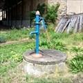 Image for Pumpa Sinutec 1, Czechia