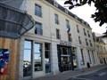 Image for Mairie Saumur,Pays de Loire, France