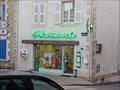 Image for Pharmarcie Elaoumari - Menigoute,France