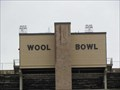 Image for The Wool Bowl - Roswell, NM