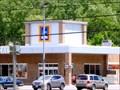 Image for ALDI Market - Cortland, NY, US