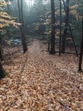 Image for Pigeon Creek Hiking Trails - West Olive, Michigan