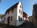 Image for Fachwerkhaus, Stumpfgasse 37 - Bad Münstereifel - NRW / Germany