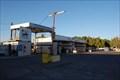 Image for 8th Street Car Wash--Yuma, Az