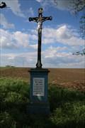 Image for Krizek - Otnice, Czech Republic