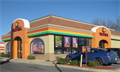 Image for Taco Bell - I-81, Exit 12, Martinsburg, WV