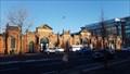 Image for St George's Market - Belfast
