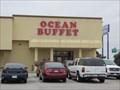 Image for Ocean Buffet -- Garland TX