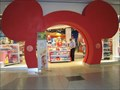 Image for The Disney Store - Northpoint Mall - Alpharetta, GA