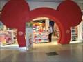 Image for The Disney Store - Northpoint Mall - Alpharetta, GA