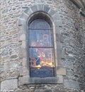 Image for Église de Saint-Briac - Saint-Briac-sur-mer, Bretagne