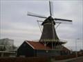 Image for Passiebloem - Zwolle - Overijssel