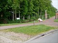 Image for 81 - Leek - NL - Fietsroutenetwerk Drenthe