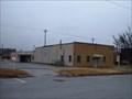 Image for Masonic Lodge 170
