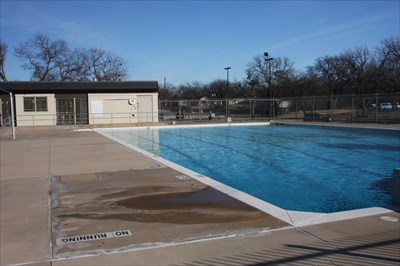 bowles outdoor pool grand prairie tx public swimming pools on