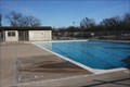 Image for Bowles Outdoor Pool -- Grand Prairie TX