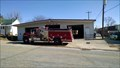 Image for Whitmire Fire Department