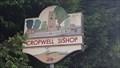 Image for Cropwell Bishop - Nottinghamshire