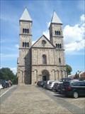 Image for Viborg Domkirke - Viborg Cathedral, Denmark