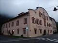 Image for Mellaunerhof - Pettnau Tirol Austria