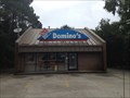 Image for Domino's #4455 - Hope Mills, NC
